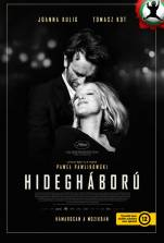 filmplakatok_hideghaboru_03