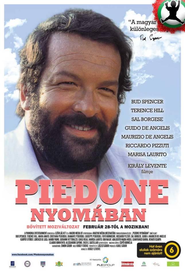 filmplakatok_piedone_nyomaban_01