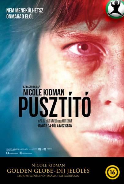 filmplakatok_pusztito_02