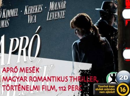 cover_apro_mesek_01