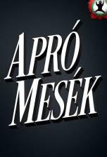 filmplakatok_apro_mesek_01