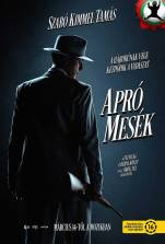filmplakatok_apro_mesek_02