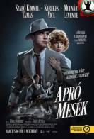 filmplakatok_apro_mesek_03