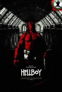 filmplakatok_hellboy_01
