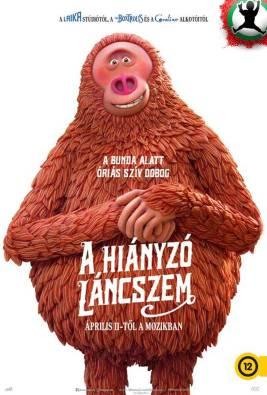 filmplakatok_hianyzo_lancszem_01