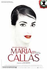 filmplakatok_maria_callas_sztori_04