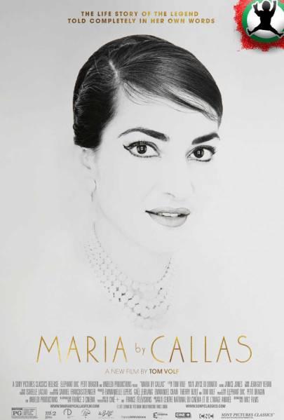 filmplakatok_maria_callas_sztori_05