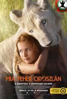 filmplakatok_mia_es_a_feher_oroszlan_01