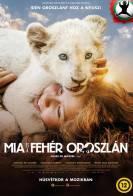 filmplakatok_mia_es_a_feher_oroszlan_02