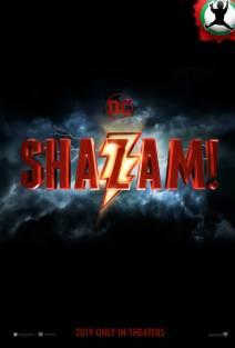 filmplakatok_shazam_04