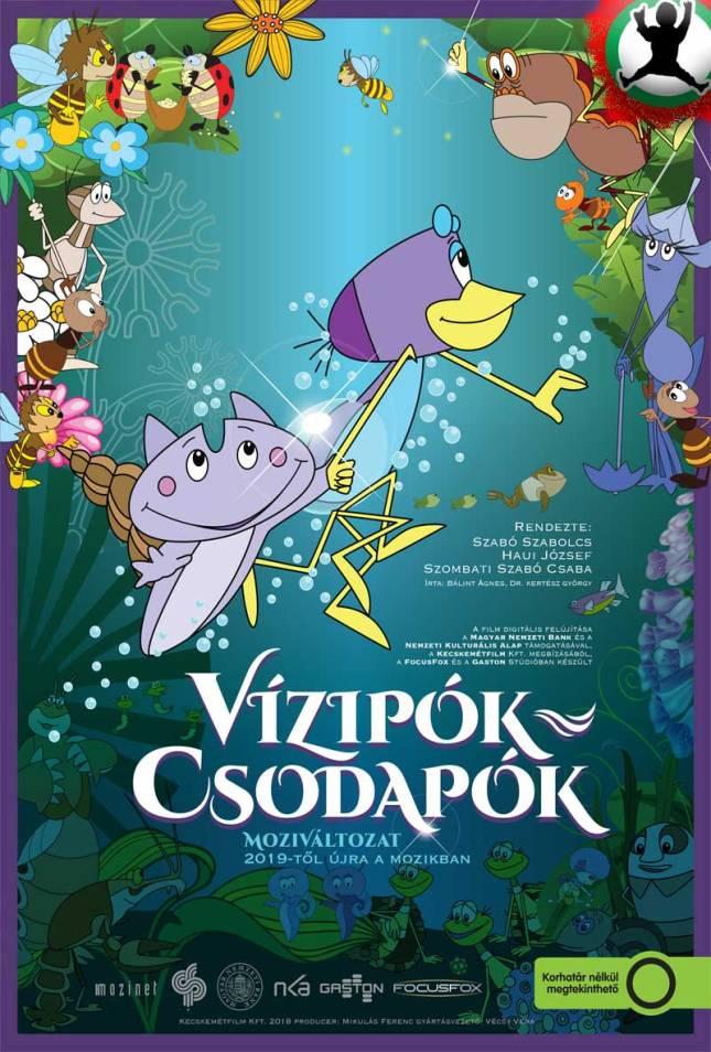 filmplakatok_vizipok_01