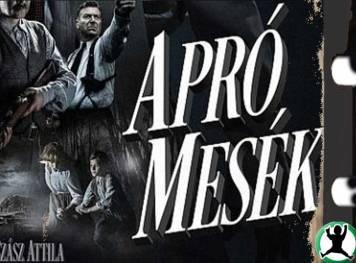 gallery_apro_mesek_016