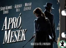 gallery_apro_mesek_05