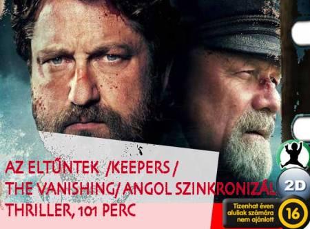 cover_az_eltuntek_01