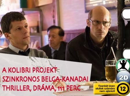 cover_kolibri_projekt_01