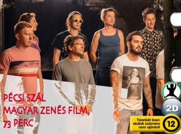 cover_pecsi_szal_01