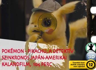 cover_pokemon_01