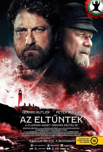 filmplakatok_az_eltuntek_01