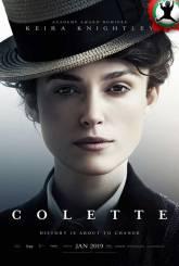 filmplakatok_colette_01