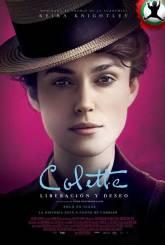 filmplakatok_colette_02