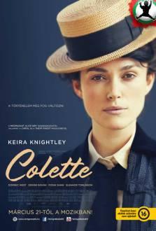 filmplakatok_colette_03