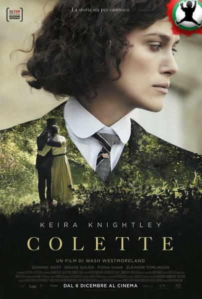 filmplakatok_colette_05