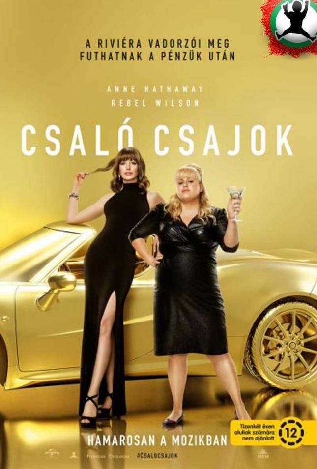 filmplakatok_csalo_csajok_01