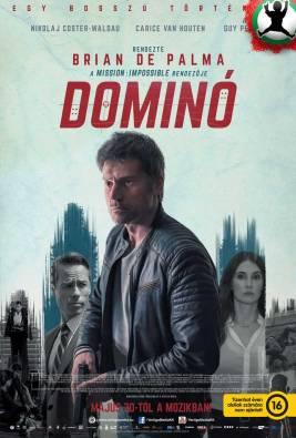 filmplakatok_domino_01