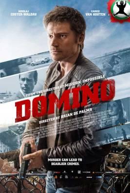 filmplakatok_domino_02