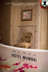 filmplakatok_hotel_mumbai_01