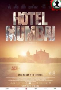 filmplakatok_hotel_mumbai_02
