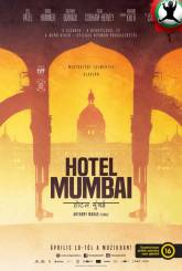 filmplakatok_hotel_mumbai_03