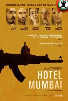 filmplakatok_hotel_mumbai_04