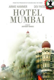 filmplakatok_hotel_mumbai_05
