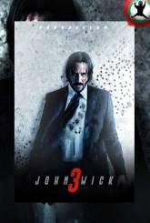 filmplakatok_john_wick3_01