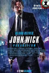 filmplakatok_john_wick3_04