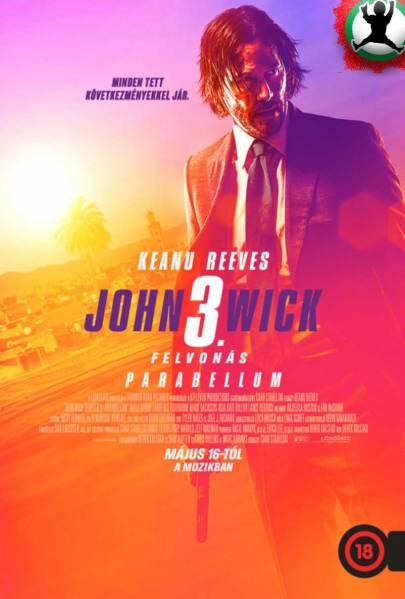 filmplakatok_john_wick3_05
