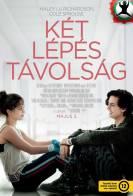 filmplakatok_ket_lepes_tavolsag_02