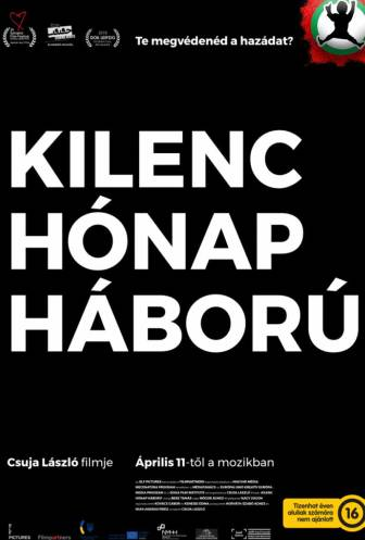 filmplakatok_kilenc_honap_haboru_01