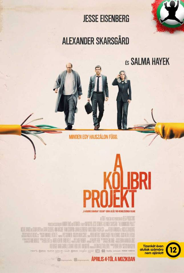 filmplakatok_kolibri_projekt_01