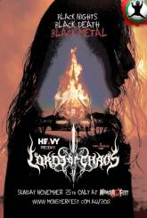 filmplakatok_lords_of_chaos_01