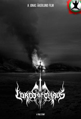 filmplakatok_lords_of_chaos_02