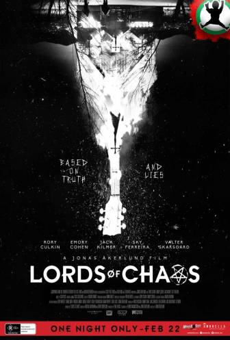 filmplakatok_lords_of_chaos_03