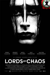 filmplakatok_lords_of_chaos_04