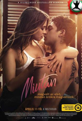 filmplakatok_miutan_01