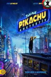 filmplakatok_pokemon_01