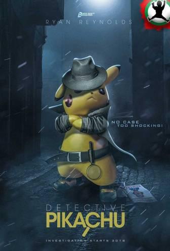 filmplakatok_pokemon_02