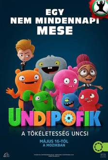 filmplakatok_undipofik_01