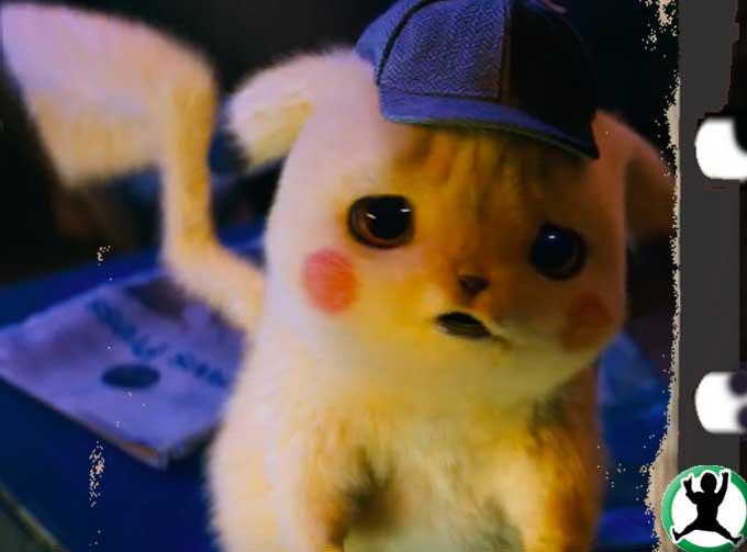 gallery_pokemon_013