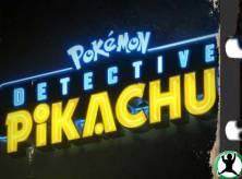 gallery_pokemon_03